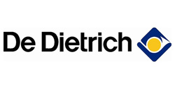 Thomas-rannou_chauffageSol_DeDietrich