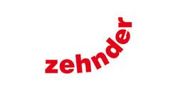 Thomas-rannou_chauffageSol_Zehnder