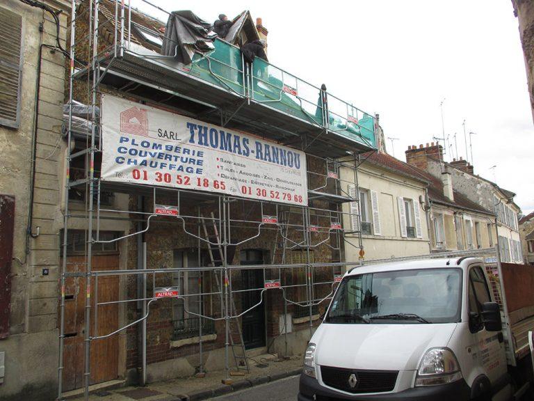 ThomasRannou_Couverture-tuiles-plates