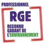 qualification-RGE