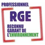 qualification-RGE