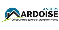 thomas-rannou_Angers-ardoise
