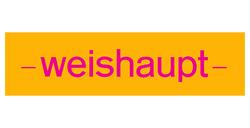 thomas-rannou_chaudiere_weishaupt